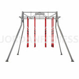 Suspension Training Station - First Physique