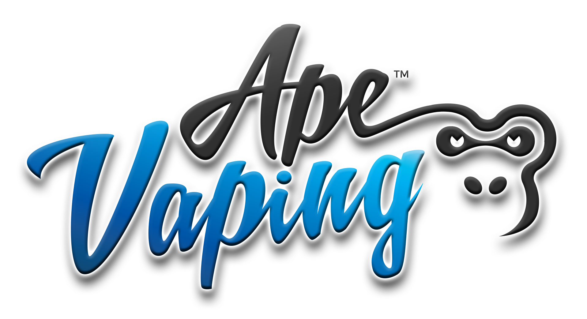 Ape Vaping Limited