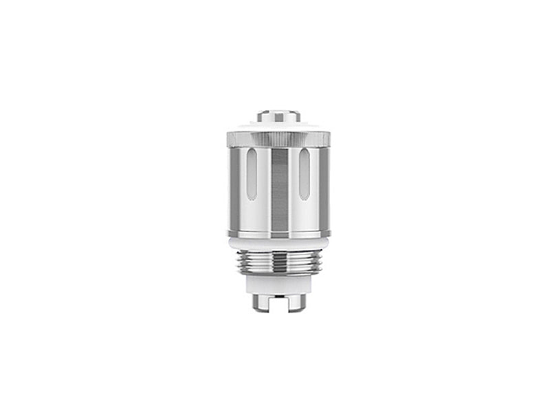 Eleaf GS AIR 0.75 5 pck