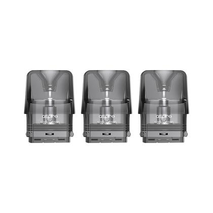 Aspire - Flavostix Replacement Pod (3 pack)