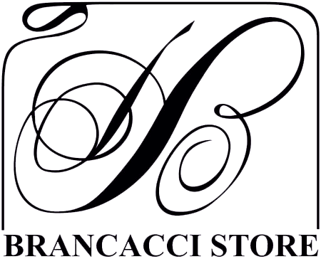 Italian Boutique Shop Online | Fashion Clothes - Brancacci Store