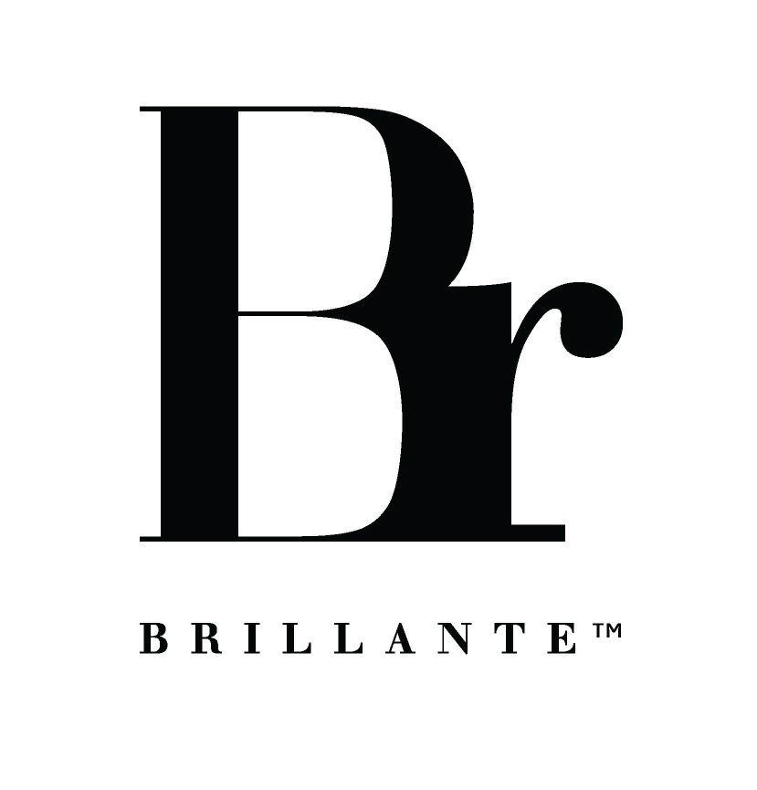 Brillante Products