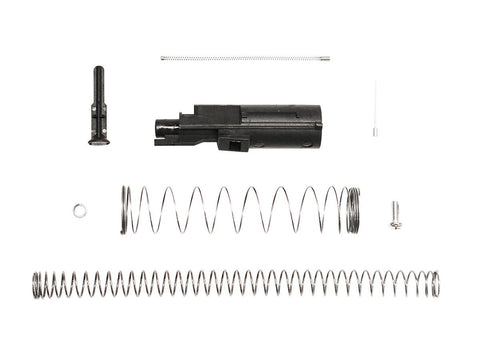 Elite Force 1911 GBB Parts Rebuild kit for KWC CO2 1911's Blowback Pistols
