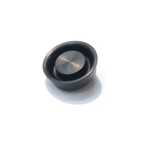 Guarder Enhanced Piston Lid For TM G-Series 17/26