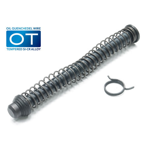 Guarder Enhanced Recoil Spring Guide For TM G-Series 17/18C