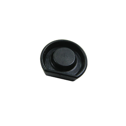 Guarder Enhanced Piston Lid For TM G-Series 18C