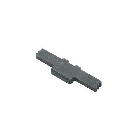 Guarder Steel Slide Lock For TM G-Series 17/18C/19/26/34