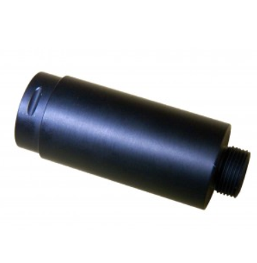 Danger Werx KWA KMP9 Threaded Outer Barrel [Discontinued]
