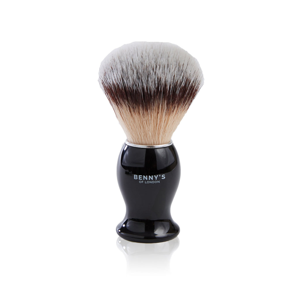 SHAVING BRUSH - Benny's of London - bennys of london