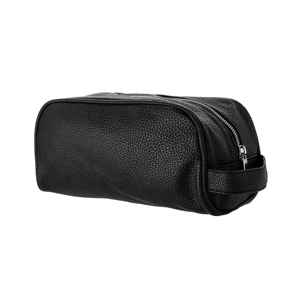 LUXURY WASH BAG - Benny's of London - bennys of london