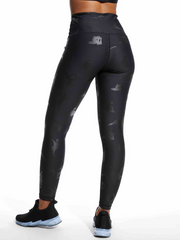 Squat-Proof Leggings