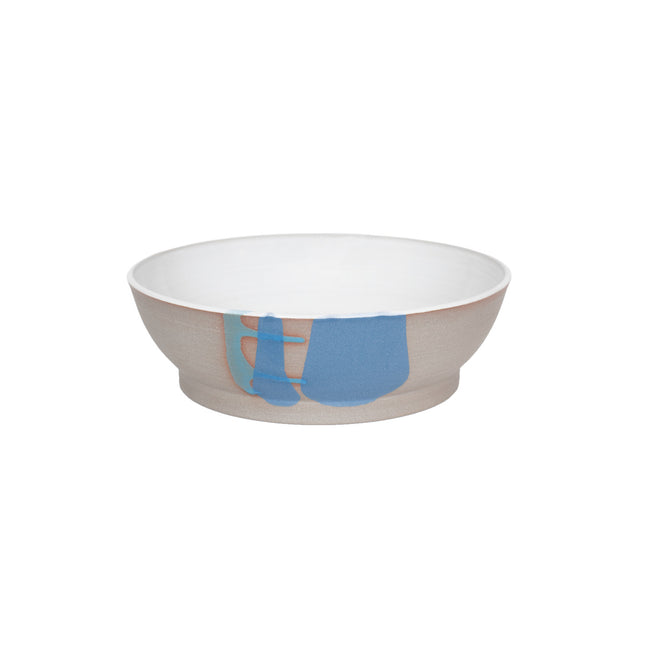 amelie lucier & julien mongeau - medium bowl