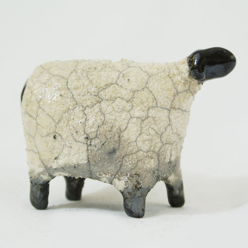 Crackle Sheep