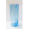 Xylem Vases - Lg (Multiple Colours)