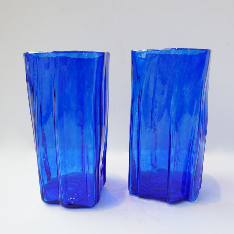Xylem Cups - Tall (Multiple Colours)