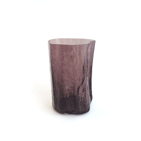 Gold Ruby Xylem Cup - Tall
