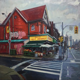 brian harvey- bloor fruit market