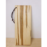 Debra Braun - Ambrosia Maple Board