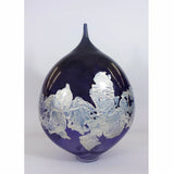 David Thai - Atlas Vase