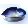 David Thai - Wave Bowl Purple