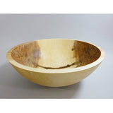 Gary Matthews - Red Maple Bowl