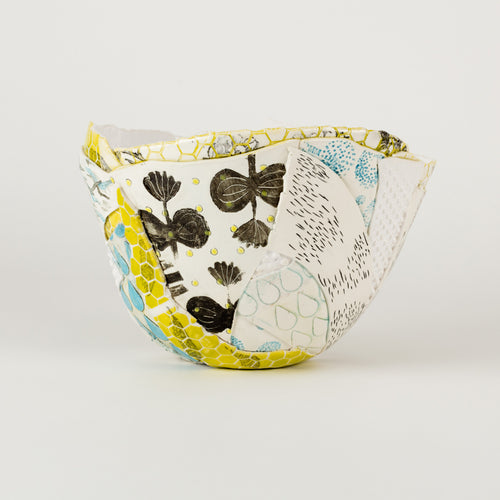 Marney McDiarmid - Large Hive Bowl
