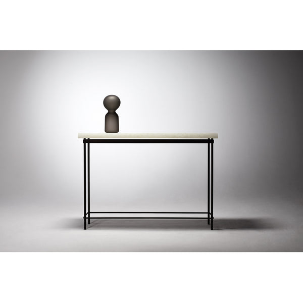 Jeff Goodman Studio - Stilts console table