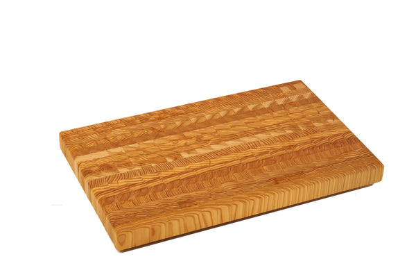 Don Beamish - Large Cutting Board