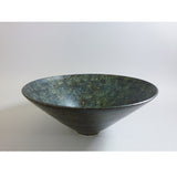 Makiko Hicher - Large Bowl