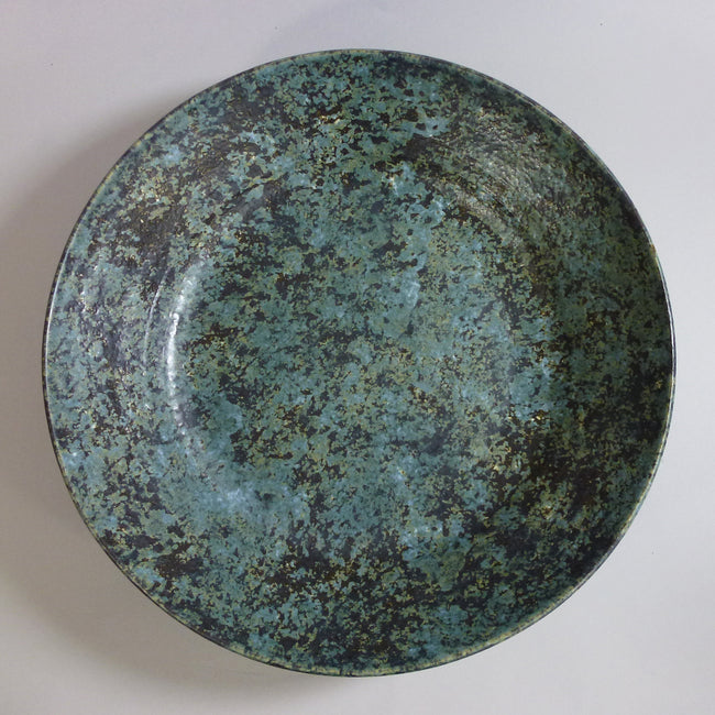 Makiko Hicher - Small Platter