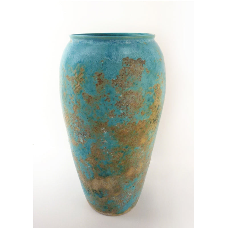 Makiko Hicher - Vase