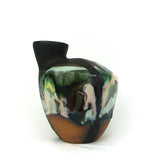MIchelle Mendlowitz- Single Spout Vase