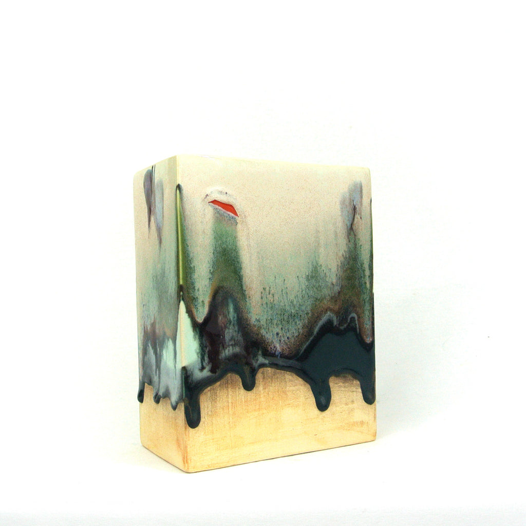 MIchelle Mendlowitz- wall tile small