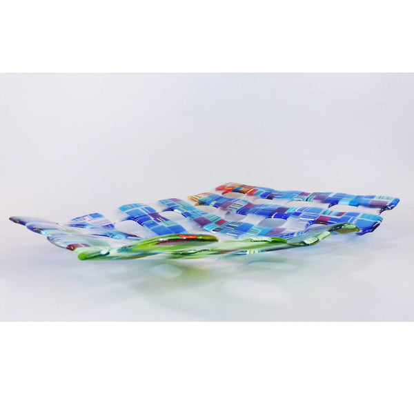 Renato Foti - Table Retro Platter