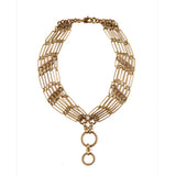 Michelle Ross - Evin Necklace