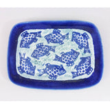 Scott Barnim - Rectangular Platter
