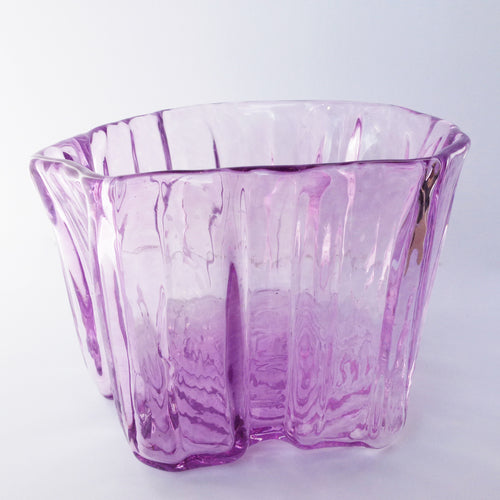 Brad Copping - Amethyst Xylem Bowl