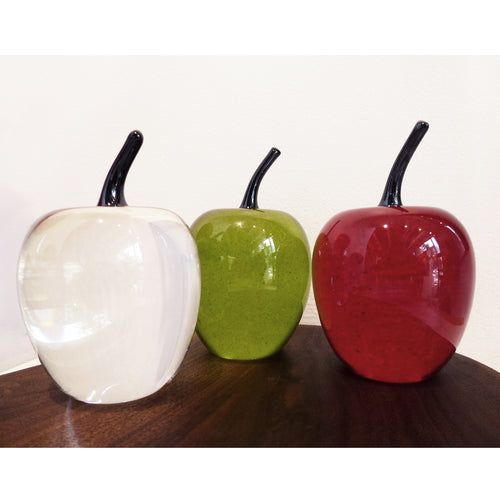 Mark Armstrong - Apples
