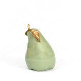 Pauline Pelletier - Pear