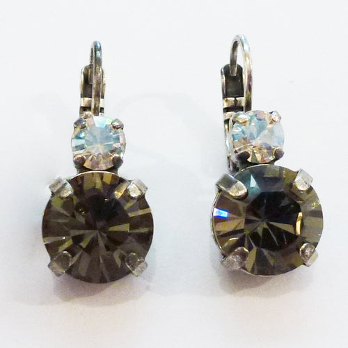 Mariana Jewellery - Medium Earrings