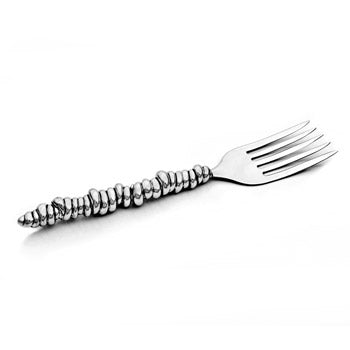 carrol boyes- serving fork