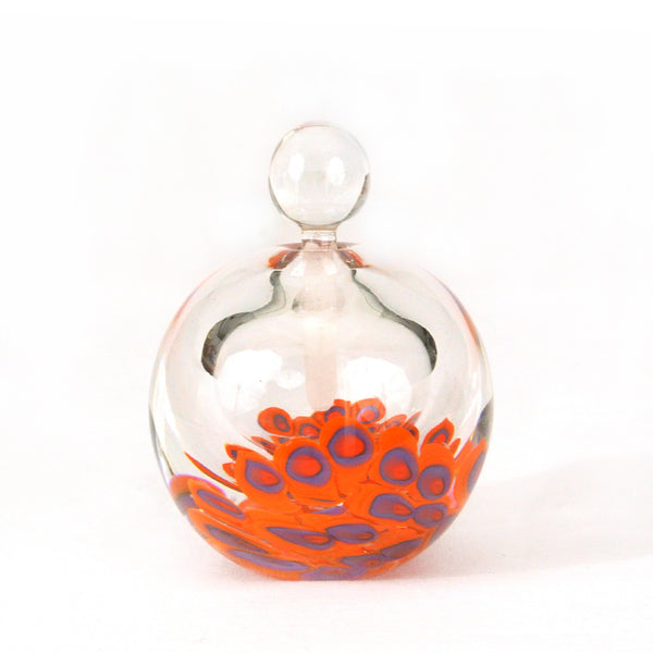 Lisa Samphire - Perfume Bottles