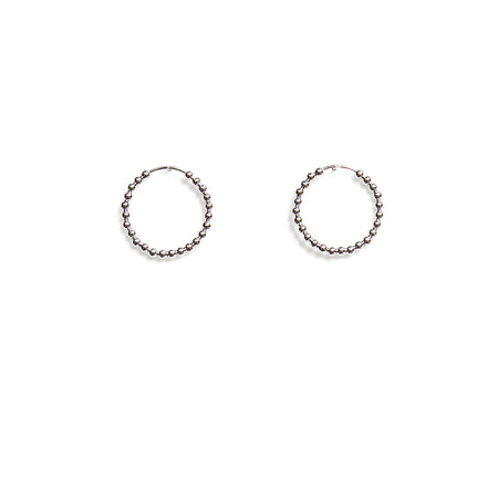 Lance Earrings