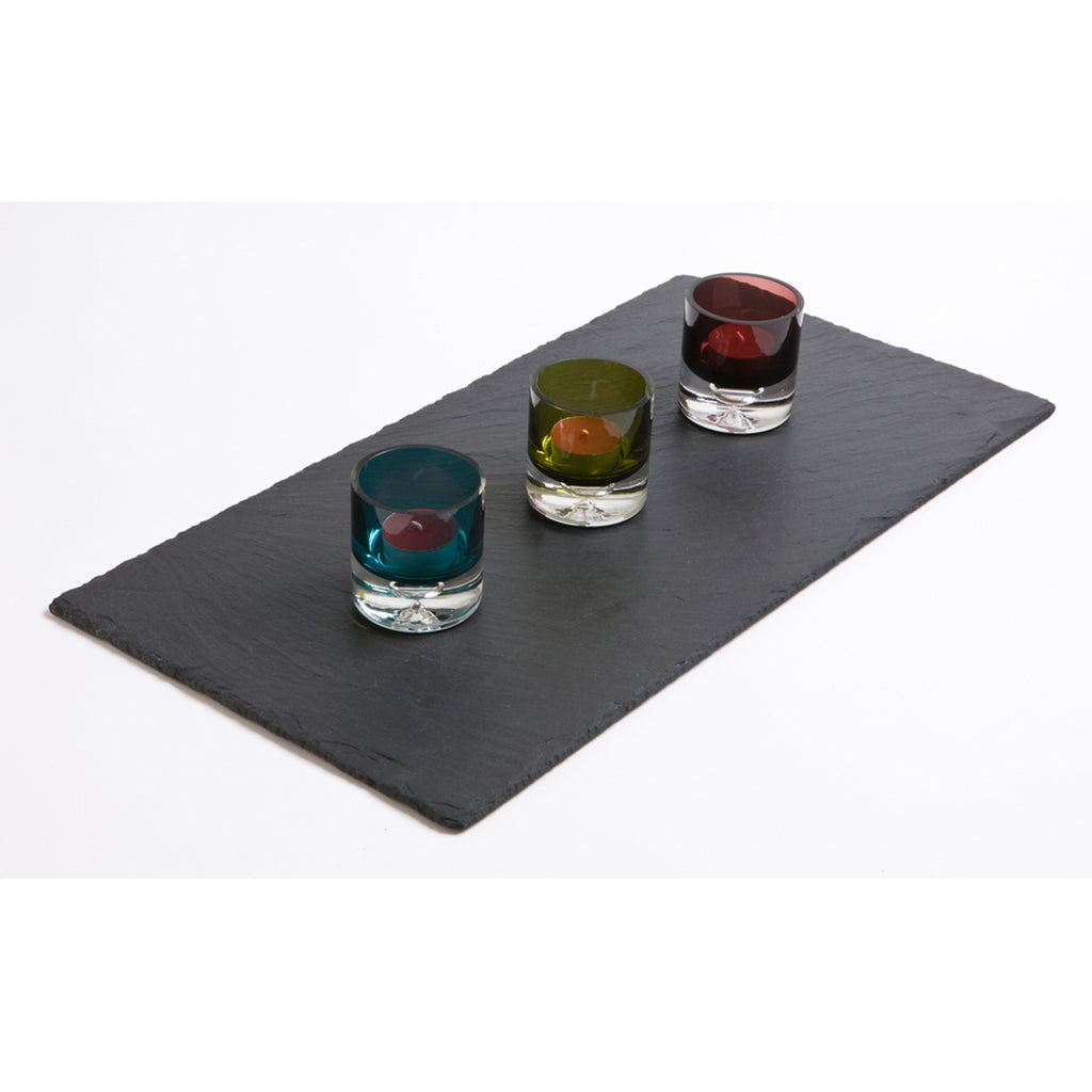 Just Slate - Slate Table Runner