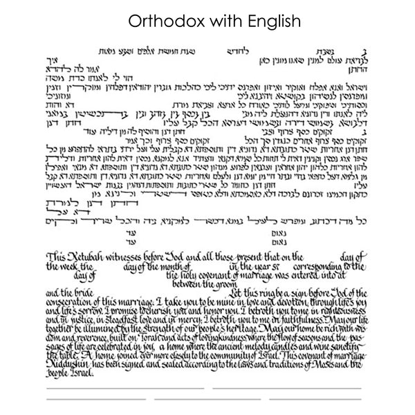 Robin Hall - Orthodo English Text