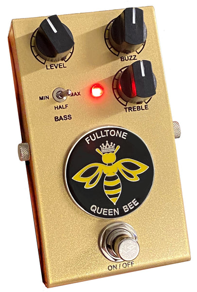 Custom Shop Queen Bee (CS-QB)