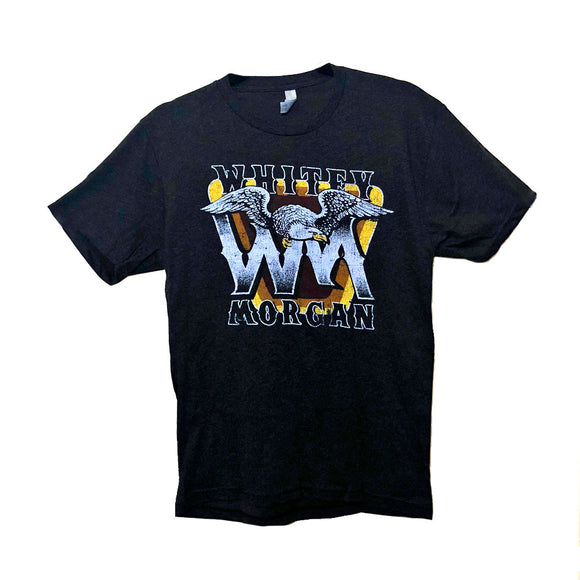 WM Eagle Shirt