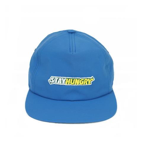 SWIFT CAP - BLUE