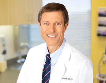Neal Barnard, M.D., F.A.C.C., President Physician's Committee for Responsible Medicine