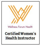 Women's Health Course